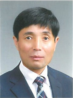동면장 박창호